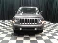 Jeep Patriot Sport 4x4 Mineral Gray Metallic photo #3