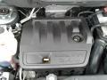 Jeep Patriot Sport 4x4 Mineral Gray Metallic photo #24