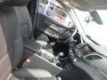Chevrolet Impala LT Iridescent Pearl Tricoat photo #8