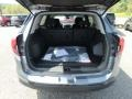 GMC Terrain SLE AWD Satin Steel Metallic photo #7