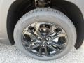 GMC Terrain SLE AWD Satin Steel Metallic photo #10