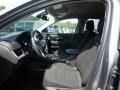 GMC Terrain SLE AWD Satin Steel Metallic photo #12