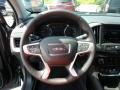 GMC Terrain SLE AWD Satin Steel Metallic photo #16
