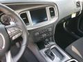 Dodge Charger GT Maximum Steel Metallic photo #10