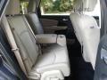 Dodge Journey SE Granite Crystal Metallic photo #17