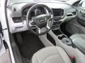 GMC Terrain SLT AWD Summit White photo #22