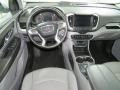 GMC Terrain SLT AWD Summit White photo #27