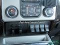 Ford F350 Super Duty King Ranch Crew Cab 4x4 White Platinum Tri-Coat photo #24