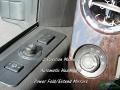 Ford F350 Super Duty King Ranch Crew Cab 4x4 White Platinum Tri-Coat photo #26