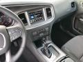 Dodge Charger SXT Pitch Black photo #10