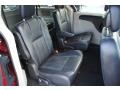 Chrysler Town & Country Touring - L Deep Cherry Red Crystal Pearl photo #26
