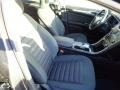 Ford Fusion SE Magnetic photo #10