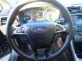 Ford Fusion SE Magnetic photo #21