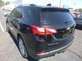 Chevrolet Equinox Premier AWD Mosaic Black Metallic photo #3