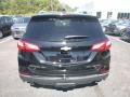 Chevrolet Equinox Premier AWD Mosaic Black Metallic photo #4