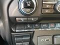 Chevrolet Silverado 1500 RST Crew Cab 4WD Silver Ice Metallic photo #30