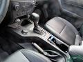 Ford Ranger Lariat SuperCrew 4x4 Shadow Black photo #20