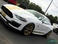 Ford Mustang Shelby GT-H Coupe Oxford White photo #33