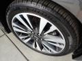 Lincoln MKZ Reserve II AWD Magnetic Grey photo #10