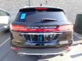 Lincoln MKC Select AWD Infinite Black Metallic photo #3