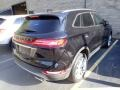 Lincoln MKC Select AWD Infinite Black Metallic photo #4