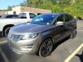 Lincoln MKC Reserve AWD Luxe Metallic photo #1