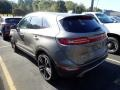 Lincoln MKC Reserve AWD Luxe Metallic photo #2