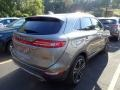 Lincoln MKC Reserve AWD Luxe Metallic photo #4