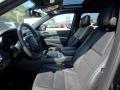 Dodge Durango GT AWD DB Black photo #11