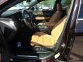 Cadillac XT5 Premium Luxury AWD Garnet Metallic photo #3