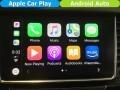 Chevrolet Colorado Z71 Crew Cab 4x4 Black photo #16