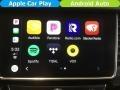 Chevrolet Colorado Z71 Crew Cab 4x4 Black photo #17