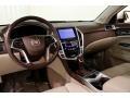 Cadillac SRX Performance Platinum Ice Tricoat photo #6
