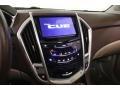 Cadillac SRX Performance Platinum Ice Tricoat photo #9