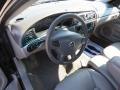 Mercury Sable LS Premium Sedan Vibrant White photo #14