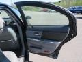 Mercury Sable LS Premium Sedan Vibrant White photo #18