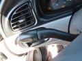 Mercury Sable LS Premium Sedan Vibrant White photo #25
