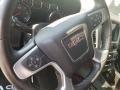 GMC Yukon XL SLE 4WD Quicksilver Metallic photo #16