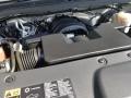 GMC Yukon XL SLE 4WD Quicksilver Metallic photo #22