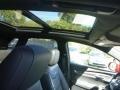 Cadillac XT5 Sport AWD Garnet Metallic photo #11