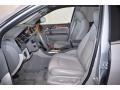 Buick Enclave AWD Quicksilver Metallic photo #8