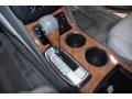 Buick Enclave AWD Quicksilver Metallic photo #16