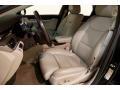 Cadillac XTS Luxury AWD Graphite Metallic photo #5