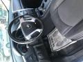 Chevrolet Traverse LT Twilight Blue Metallic photo #12