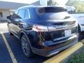 Lincoln Nautilus Reserve AWD Infinite Black photo #2