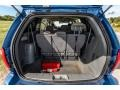 Dodge Grand Caravan SE Modern Blue Pearl photo #22