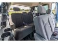 Dodge Grand Caravan SE Modern Blue Pearl photo #24