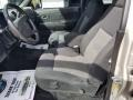 Chevrolet Colorado LT Crew Cab 4x4 Silver Birch Metallic photo #11