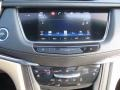 Cadillac XT5 Premium Luxury AWD Radiant Silver Metallic photo #32