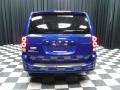 Dodge Grand Caravan SE Indigo Blue photo #7
